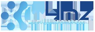 IT4MZ Logo